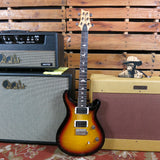 Used PRS Paul Reed Smith CE-24 w/Bag