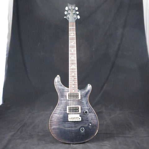 Used PRS Paul Reed Smith Custom 24 10 Top 1989 w/OHSC