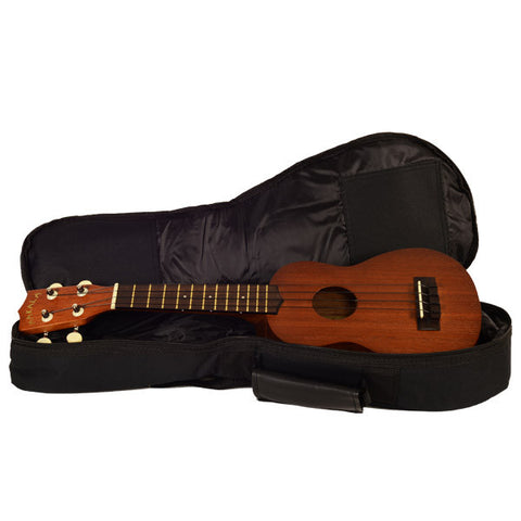 Kala Tenor Ukulele Padded Bag