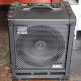 Roland Cube 100 Bass Combo Amplifier