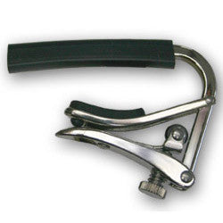 Shubb C3 Twelve String Guitar Capo