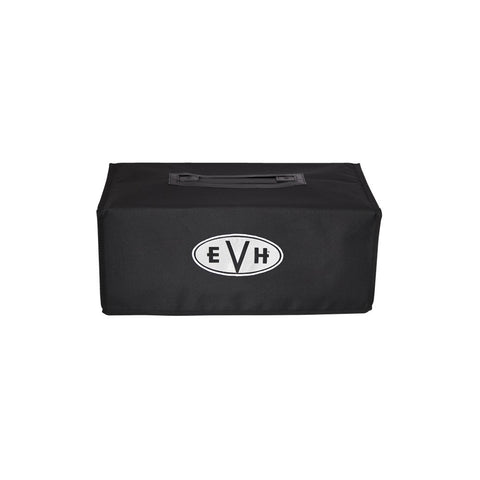 EVH 5150 III 50-Watt Head Cover