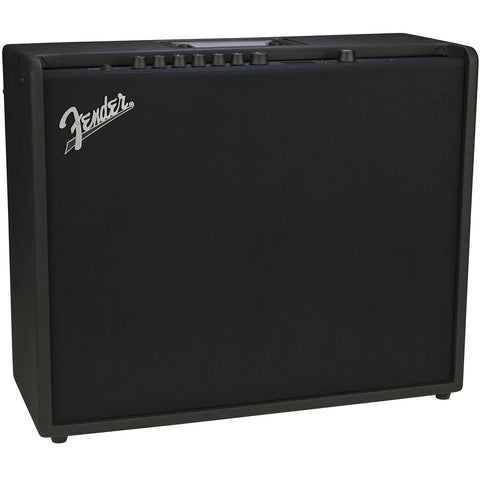 Fender Mustang GT 200 Guitar Combo Amplifier
