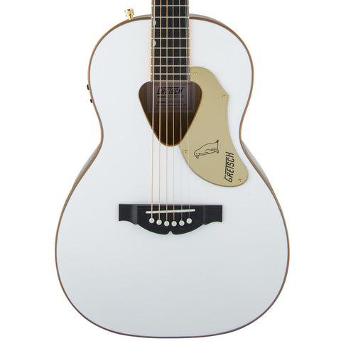 Gretsch G5021WPE Rancher Penguin Parlor Acoustic-Electric Guitar