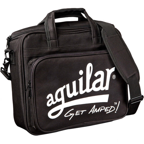 Aguilar Carrying Bag for Tone Hammer 500 Head