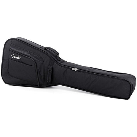 Fender Urban 3/4 Size Acoustic Guitar Gig Bag