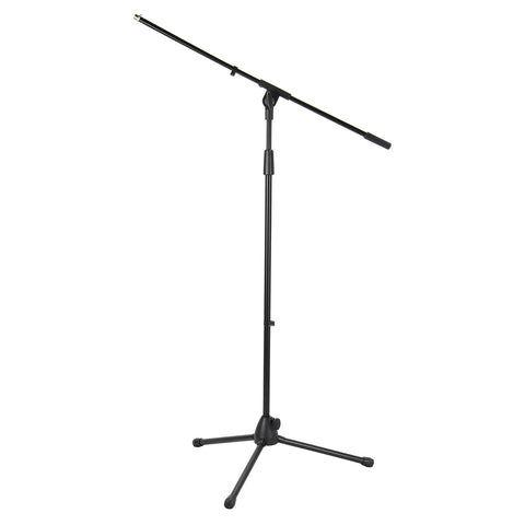 Strukture Promo Music Stand