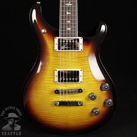 Paul Reed Smith McCarty 594 Tri Color Burst Electric Guitar - 237459