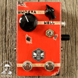 Beetronics Whoctahell Standard Suboctave Fuzz Pedal