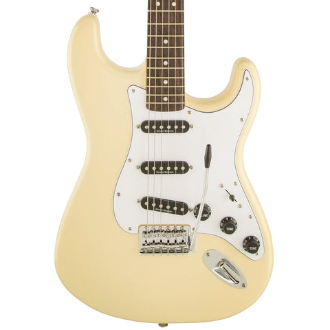 Squier Vintage Modified '70s Stratocaster Vintage White