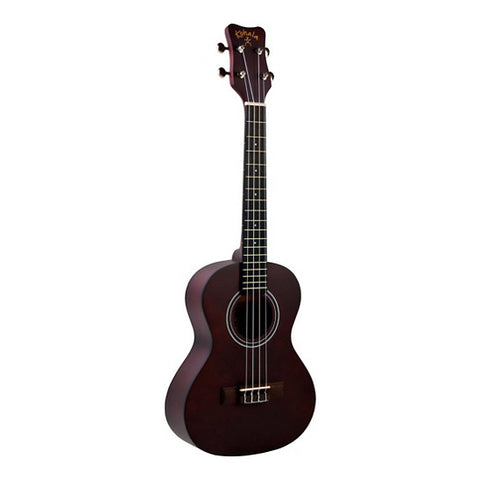 Lanikai Kohala KPP-T Tenor Ukulele Player Pack
