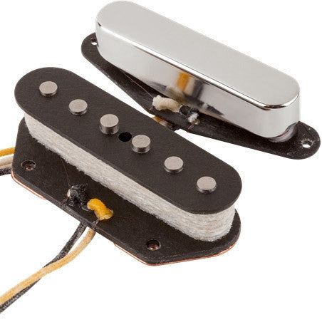 Fender Custom Shop Texas Special Telecaster Pickups 0992121000