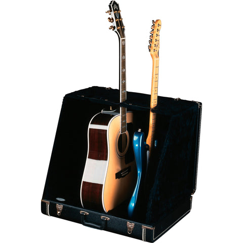 Fender Case Guitar Stand (3 Guitars) 0991006506