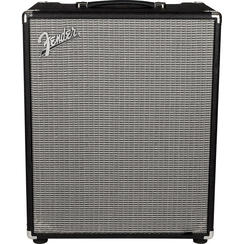 Fender Rumble 500 V3 Combo 2370600000