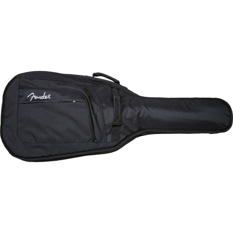 Fender Urban Bass Gig Bag Black 0991522106