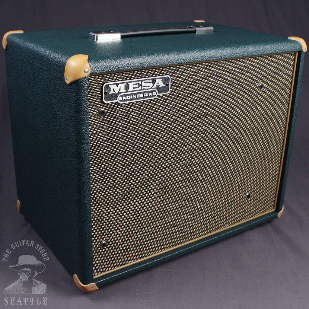 1x12 Guitar Cabinet Empty Ported 1x12 Guitar Cabinet Cabinets Matttroy