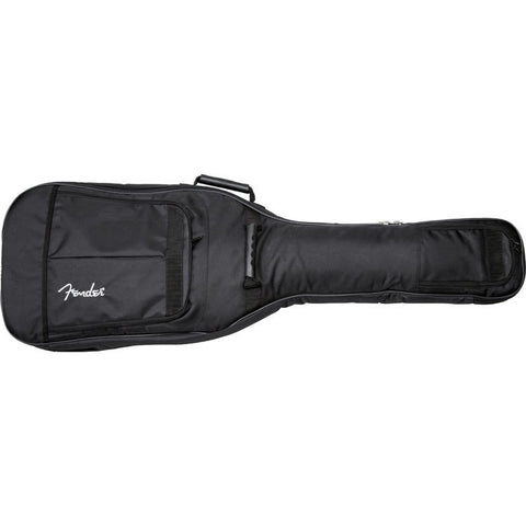 Fender Metro Bass Gig Bag