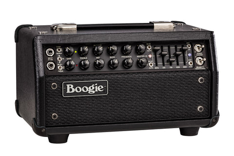 Mesa Boogie Mark Five: 25 Head 5:25