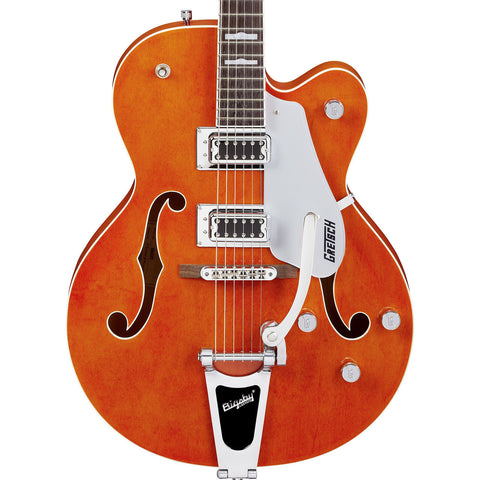 Gretsch G5420T Electromatic Hollow Body Orange 2504811512
