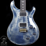 Paul Reed Smith P22 Faded Whale Blue Electric Guitar