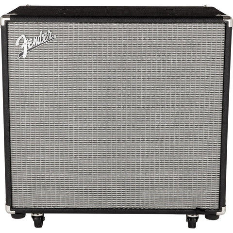 Fender Rumble 115 V3 Bass Cabinet 2370900000