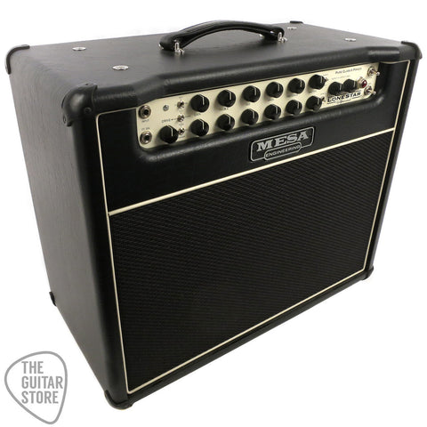 Mesa Boogie Lone Star Special Combo