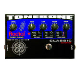 Radial Tonebone Classic 12AX7 Tube Distortion Effects Pedal