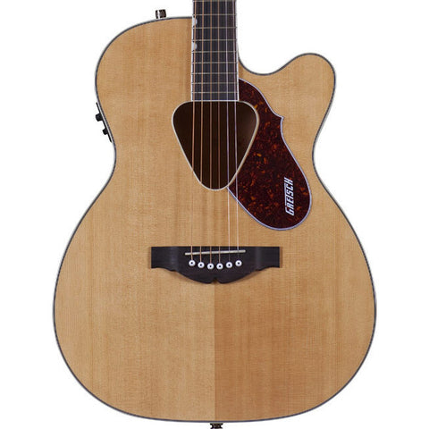 Gretsch G5013CE Rancher Jr Natural 2714013521