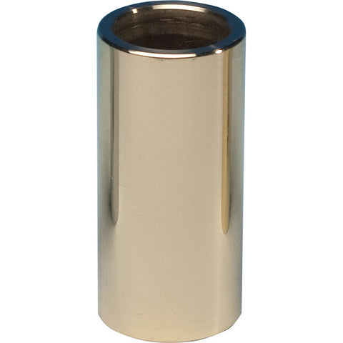 Fender Brass Slide 2 FBS2