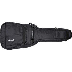 Fender Metro Dreadnought Gig Bag 0991632106