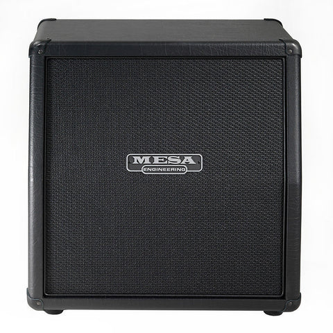 "Mesa Boogie Mini Recto Slant 1x12"" Guitar Speaker Cabinet"