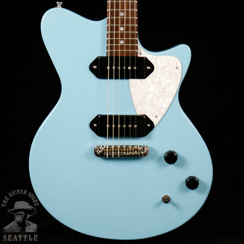 Koll Junior Glide Special Sky Blue