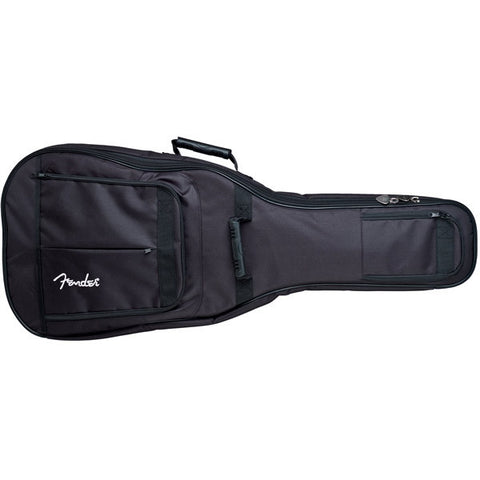 Fender Metro Electric Guitar Gig Bag
