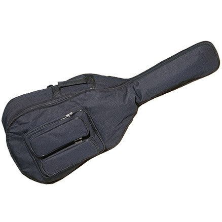 Guardian CG-100-D Dreadnought Acoustic Gig Bag Black