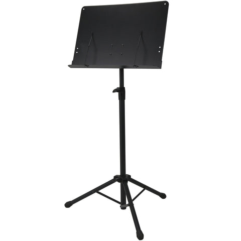 Strukture Conductor Style Music Stand