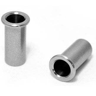Mastery MT Set of Solid Steel Thimbles for Offset