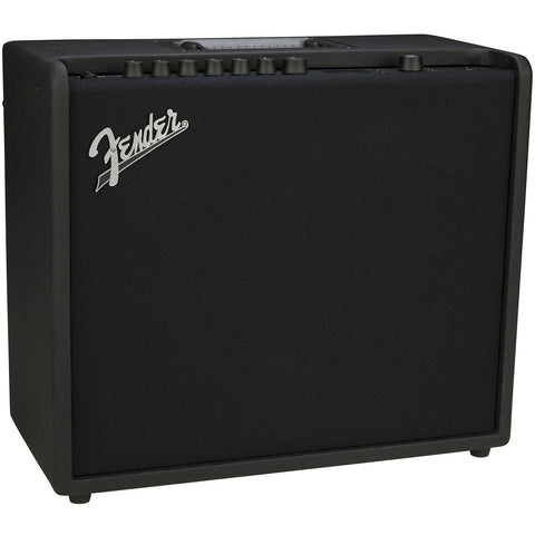Fender Mustang GT 100 Guitar Combo Amplifier