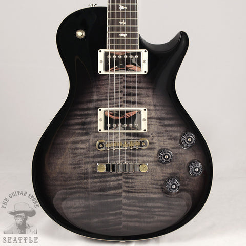 Paul Reed Smith McCarty SC 594 Electric Guitar Charcoal Burst