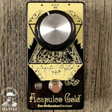 EarthQuaker Devices Acapulco Gold V2 Power Amp Distortion Pedal