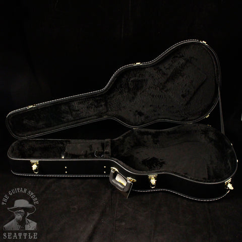 Guardian CG-016-D Dreadnought Acoustic Guitar Hardshell Case