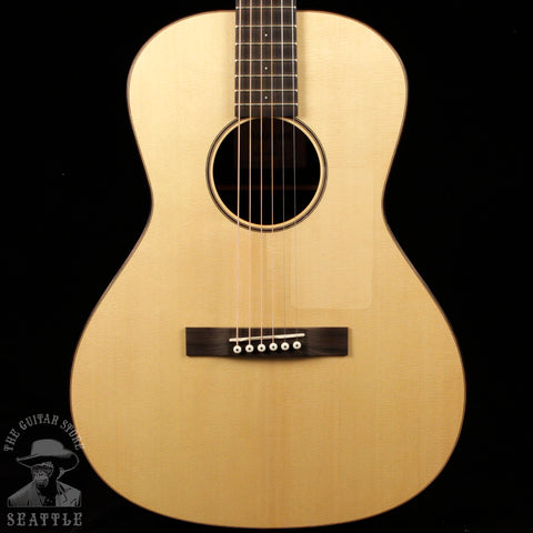 Halcyon NL-00 Wenge Sitka Spruce Acoustic Guitar