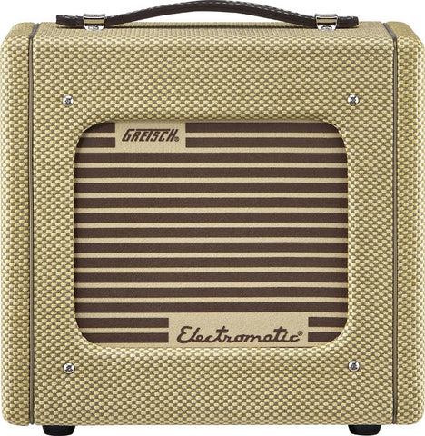 Gretsch G5222 Electromatic 5 Watt Tube Amp 2301030000