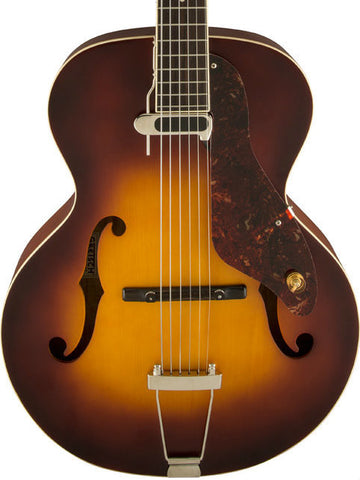 Gretsch G9555 New Yorker Archtop with Pickup 2704051537