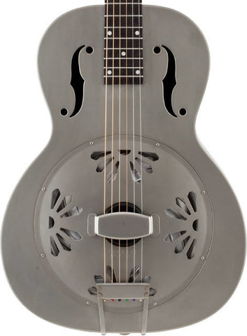 Gretsch G9201 Honey Dipper Round-Neck Resonator 2717010000