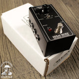 Mesa Boogie High-Wire Dual Buffer & Output Boost Pedal