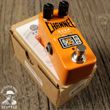 Z.Vex Channel 2 Overdrive Pedal