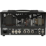 EVH 5150III LBX 15W Tube Head 2256000000