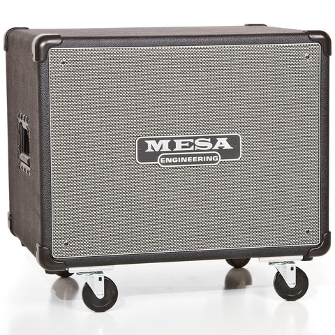 Mesa Boogie 1x15 Traditional PowerHouse Bass Cabinet