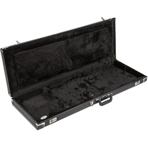 Guardian CG-016-E Electric Guitar Hardshell Case