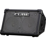 Roland Cube Street EX 50W Stereo Battery Amp
